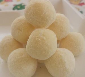 kokosove-kulicky-pa-i-bzl-2.jpg