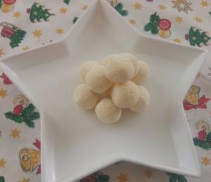 kokosove-kulicky-pa-i-bzl-1.jpg