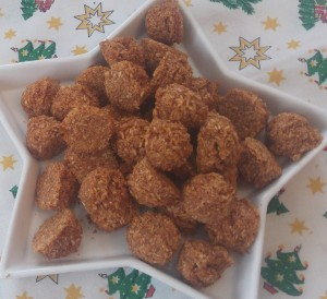 citronovi-koko-jezci-pa-i-bzl-1.jpg